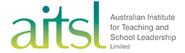 AITSL Teacher Toolkit - Professional Learning