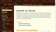 12 Ways to Create Compeling Graphic Banner Ads for Your Website