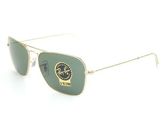 Discount Ray Ban Caravan Sunglasses For Men | F...