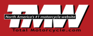 Total Motorcycle - 14 yrs of Reviews, Bikes, Rides and Guides