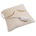 Heating pad for car - Crohn's Disease Forum - Support group and forum for Crohn's Disease, Ulcerative Colitis, and ot...