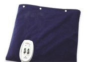 Sunbeam 730-811 Heating Pad plus Massage