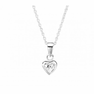 Affordable Silver Jewellery Gifts.