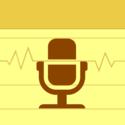 Audio Memos - The Voice Recorder