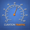 Curation Traffic (@CurationTraffic)