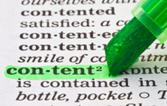 Content Curation (@Curate_Content)