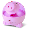Pink Humidifiers