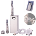 Innokin Itaste MVP Variable Voltage KIT (2600mah) Electronic Cigarette with Dual Coil Iclear16 1.6ml Rebuildable Clea...