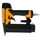Best Air Powered Nailers Reviews