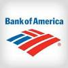 #BofA - Bank of America