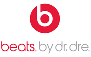 #beatsbydre - Beats Audio