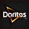 #crashthesuperbowl - Doritos (Frito Lay)
