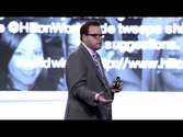 Jay Baer | New York Times Best Selling Business Book