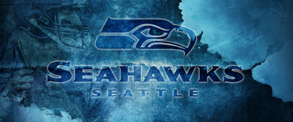 Headline for Who are #Seahawks #MostSocialFans?