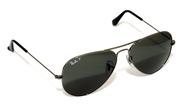 Ray-Ban Aviator Sunglasses
