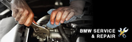 South Bay BMW Service & Repairs, Mechanics in Torrance, Palos Verdes Gardena, Lomita