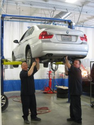 BMW Repairs - BMW Body Shop - BMW Collision Repair | BMW Concord Collision