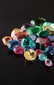Gemstones wholesale