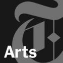 New York Times Arts (@nytimesarts)