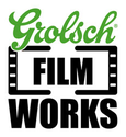 Grolsch Film Works (22-02-2014)