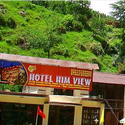 Hotelhimview.com - Manali Hotels For Group - Cheap Hotels In Manali - Manali Hotel For Group Tours - Manali Hotel onl...