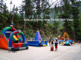 Manali Hotels For Groups Tours - Manali Hotels - Best Hotel In Manali - Manali Hotels For Group - Manali Hotel For Gr...