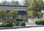 Euclid Chiropractic Clinic