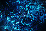 How can cloud computing replace traditional data center?