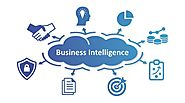 Role of Business Intelligence and Magento Development services