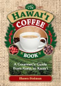 Hawaii Kona Coffee