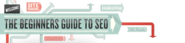 SEO: The Free Beginner's Guide from Moz