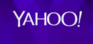 Yahoo Makes Secure Search The Default