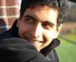 Sal Khan – Changing the World of Online Education