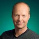 Sebastian Thrun – Affordable Education for Everyone