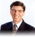 Clayton Christensen – Leading the Next Big Internet Revolution