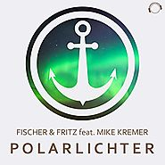 Fischers & Fritz feat. Mike Kremer