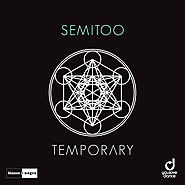 NEU - Semitoo - Temporary