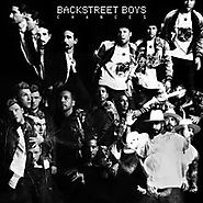 NEU - Backstreet Boys - Chances