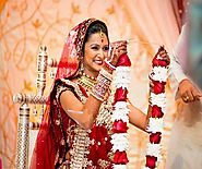 NRIMarriageBureau Top Reasons Why Vishwakarma Matrimony is Best to Find Perfect Vishwakarma Brides and Grooms