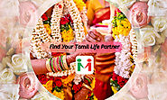 Selection of Right Tamil Matrimony Sites To Find Life Partner
