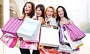 Gifts Blog and Guide – Online Gifts – Online Shopping – Fashion World