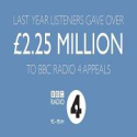 Soundseekers BBC Radio 4 Appeal