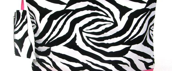 Headline for Best Zebra Print Baby Stuff 2014