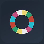 Oflow - Creativity App
