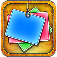 Picture Collage Free plus Split Frame Magic & Line Camera Effects