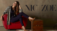 Trends in Fashion - NIC+ZOE Spring 2014 Mix & Match Styles! - Jessica | Certified F.A.B.U.L.O.U.S.