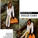 Brand to Know: Dolce Cabo