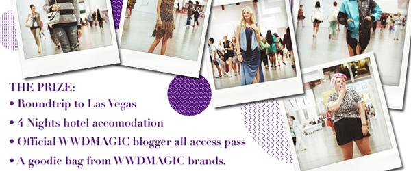 Headline for WWDMAGIC Blogger Entries February 2014