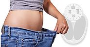 Follow An Intrinsic Diet Plan To Prompt Your Weight Loss Plan - Get Health And Beauty Information