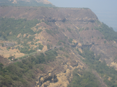 GUIDE VISAPUR AND LOHAGAD